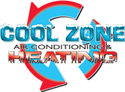 Cool Zone Air Conditioning & Heating, AZ