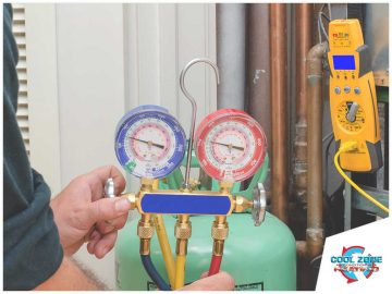 Everything You Need to Know About Refrigerants