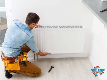 Why You Should Never Put Off Heating Repairs