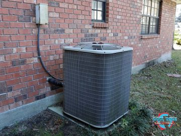 How to Decide If a Heat Pump Should Be Repaired or Replaced