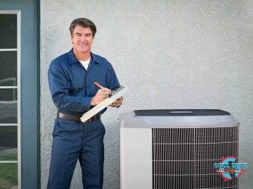 How to Avoid Hiring the Wrong HVAC Company